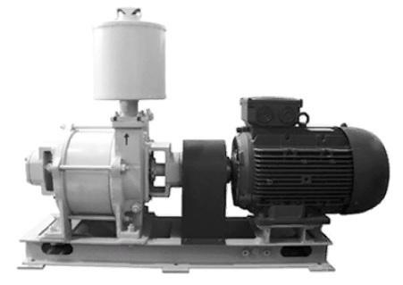 2ВВН1-3М