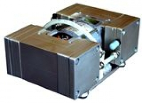 Мембранный насос МВНК - 0,6х4 - цена, заказать Насосное оборудование отечественное