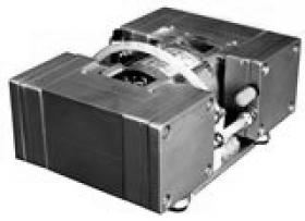 Мембранный насос МВНК-0,6х4 - цена, заказать Насосное оборудование отечественное