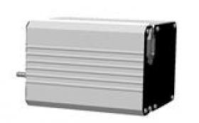 Мембранный насос МВНК-0,6х1 - цена, заказать Насосное оборудование отечественное
