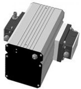 Мембранный насос МВНК - 1,25х2 - цена, заказать Насосное оборудование отечественное