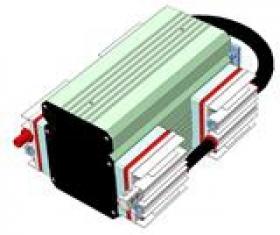 Мембранный насос МВНК - 1х4 - цена, заказать Насосное оборудование отечественное