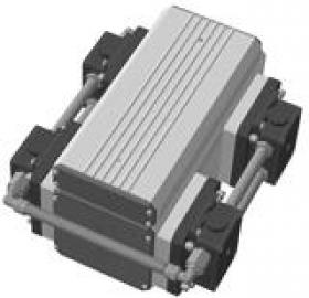 Мембранный насос МВНК - 1,5х4 - цена, заказать Насосное оборудование отечественное