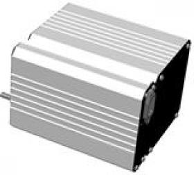 Мембранный насос МВНК - 1х1 - цена, заказать Насосное оборудование отечественное