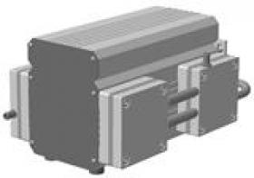 Мембранный насос МВНК-1x4 - цена, заказать Насосное оборудование отечественное