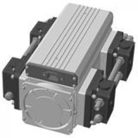 Мембранный насос МВНК - 2,5х4 - цена, заказать Насосное оборудование отечественное