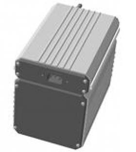 Мембранный насос МВНК-2х1 - цена, заказать Насосное оборудование отечественное