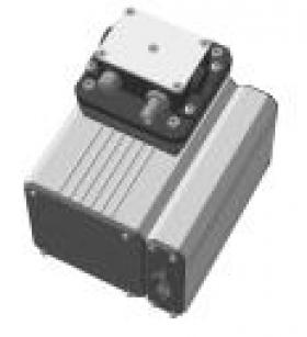 Мембранный насос МВНК-3х1 - цена, заказать Насосное оборудование отечественное