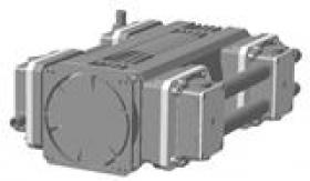 Мембранный насос МВНК-3х4 - цена, заказать Насосное оборудование отечественное