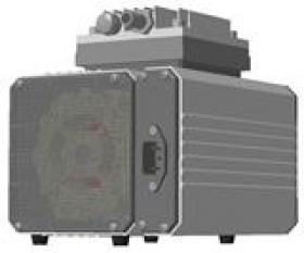 Мембранный насос МВНК - 4x1 - цена, заказать Насосное оборудование отечественное