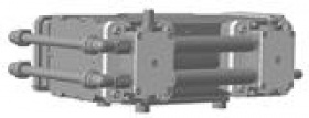 Мембранный насос МВНК - 4х4 - цена, заказать Насосное оборудование отечественное