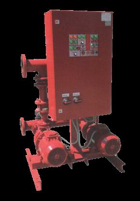 Насос АНС 125-100-250 - цена, заказать Насосное оборудование отечественное