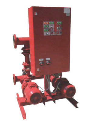Насос АНС 80-65-160 - цена, заказать Насосное оборудование отечественное