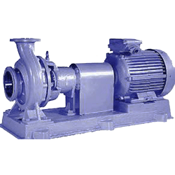Насос КММ-Е 40-25-160 - цена, заказать Насосное оборудование отечественное