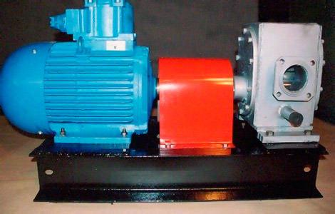 АГРЕГАТ ДС-215Т/1000 - цена, заказать Насосное оборудование отечественное