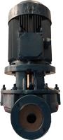 Насос КММ-В 150-125-250 - цена, заказать Насосное оборудование отечественное