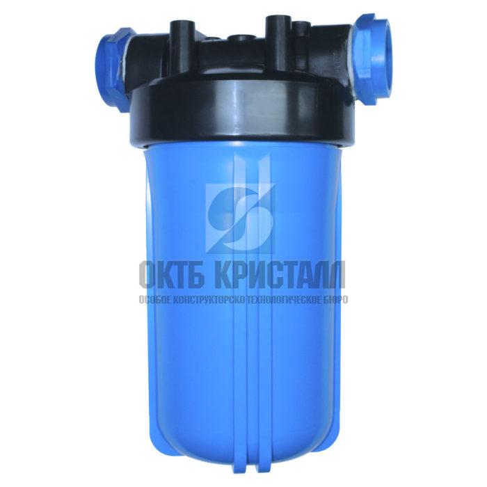 Фильтр для насосов ХЦМ М - цена, заказать Насосное оборудование отечественное