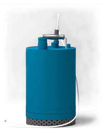 Насос ГНОМ 25-20Т - цена, заказать Насосное оборудование отечественное