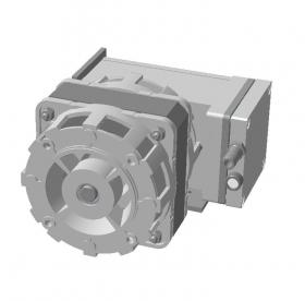 Мембранный насос МВНК - 0,6х1 - цена, заказать Насосное оборудование отечественное