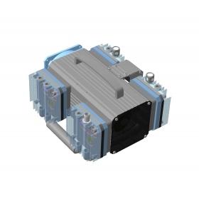 Мембранный насос МВНК - 3х4 - цена, заказать Насосное оборудование отечественное