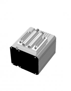 Мембранный насос МВНК - 3х1 - цена, заказать Насосное оборудование отечественное
