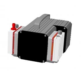 Мембранный насос МВНК - 2х2 - цена, заказать Насосное оборудование отечественное