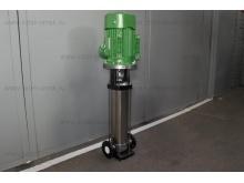 Насос НВС 1-36 - цена, заказать Насосное оборудование отечественное
