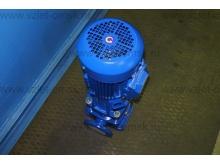 Насос НВС 150-50-1 - цена, заказать Насосное оборудование отечественное