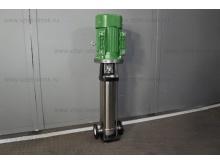 Насос НВС 12-15 - цена, заказать Насосное оборудование отечественное