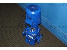 Насос НВС 120-60-1 - цена, заказать Насосное оборудование отечественное