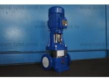 Насос НВС 120-40 - цена, заказать Насосное оборудование отечественное