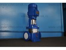 Насос НВС 120-50-2 - цена, заказать Насосное оборудование отечественное