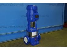 Насос НВС 150-50 - цена, заказать Насосное оборудование отечественное