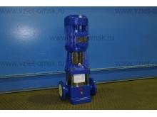 Насос НВС 150-40-2 - цена, заказать Насосное оборудование отечественное