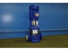 Насос НВС 150-60 - цена, заказать Насосное оборудование отечественное
