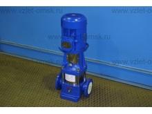 Насос НВС 150-60-2 - цена, заказать Насосное оборудование отечественное