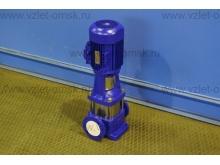 Насос НВС 150-40 - цена, заказать Насосное оборудование отечественное