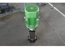 Насос НВС 16-2 - цена, заказать Насосное оборудование отечественное