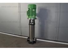 Насос НВС 16-5 - цена, заказать Насосное оборудование отечественное