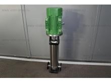 Насос НВС 2-11 - цена, заказать Насосное оборудование отечественное