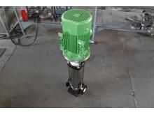 Насос НВС 2-14 - цена, заказать Насосное оборудование отечественное