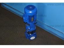 Насос НВС 200-10 - цена, заказать Насосное оборудование отечественное