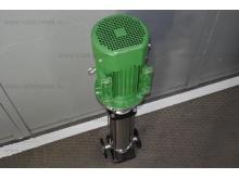 Насос НВС 3-19 - цена, заказать Насосное оборудование отечественное