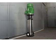 Насос НВС 3-25 - цена, заказать Насосное оборудование отечественное