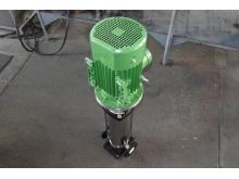 Насос НВС 3-2 - цена, заказать Насосное оборудование отечественное