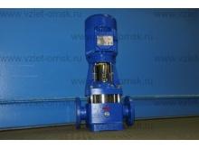 Насос НВС 32-10-1 - цена, заказать Насосное оборудование отечественное