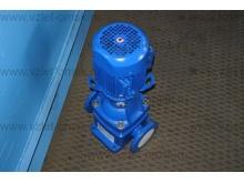 Насос НВС 32-20-2 - цена, заказать Насосное оборудование отечественное