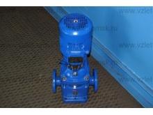 Насос НВС 32-150 - цена, заказать Насосное оборудование отечественное