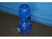 Насос НВС 32-150-2 - цена, заказать Насосное оборудование отечественное