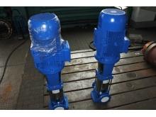 Насос НВС 65-50 - цена, заказать Насосное оборудование отечественное